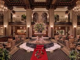 best 25 peabody hotel memphis ideas on pinterest hotels memphis