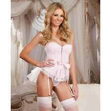 honeymoon corset dress addict for honeymoon bag world cup gown chest