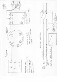 manrose fan with timer and shutters diynot forums