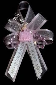 quinceanera recuerdos pin by on q quince decorations