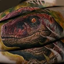 50 jurassic park tattoo designs for men tattoos for men pinterest