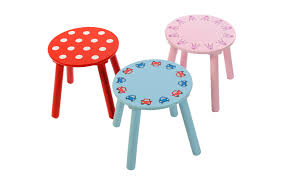 Toddler Wooden Chair Kids Wooden Table And Chairs Tables U0026 Chairs Mince His Words