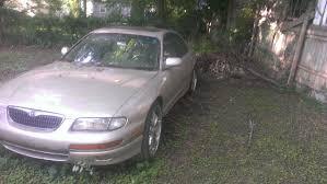 mazda car buy cash for cars sarasota fl sell your junk car the clunker junker