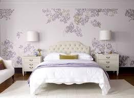 bedroom paint colors benjamin moore descargas mundiales com