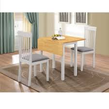 dining table set low price dining table sets the range