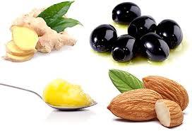 vata dosha food list what to eat and what to avoid yoga yukta