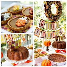 105 best thanksgiving ideas images on thanksgiving