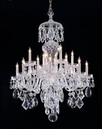 Traditional Chandeliers Lighting Luxury Crystal Chandeliers For Sale For Stunning Home