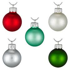John Lewis Blue Christmas Decorations by 43 Best Christmas Decorations Images On Pinterest Christmas