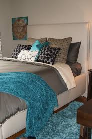 Bedroom Makeover Ideas by Best 25 Young Bedroom Ideas On Pinterest Room Ideas