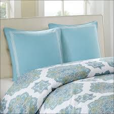 Designer Girls Bedding Bedroom Amazing Echo Design Calypso Bedding Kids Bedding Sets