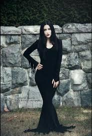 Addams Family Halloween Costumes 35 Halloween Images Halloween Ideas Costumes