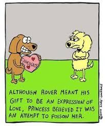 Happy Valentines Day Funny Meme - valentine s day funny comic about marriage valentines day