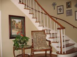 Radius Stairs by Curved Stairs Designs 7850