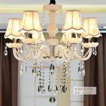 Pearl Chandelier Light Online Get Cheap Rustic Candle Chandelier Aliexpress Com