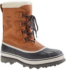 s caribou boots canada aldo s winter boots canada mount mercy