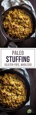 best paleo gluten free whole30 40 aprons