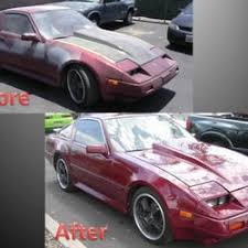 Maaco Paint Price Estimates by Maaco Collision Repair Auto Painting 43 Photos 44 Reviews