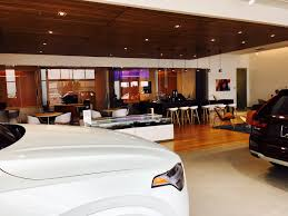 kuni lexus colorado springs service guest lounge coffee bar unlimited cappuccinos anyone our