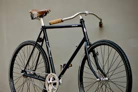 design bikes azor schokland waarmakers