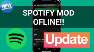 spotify apk safe and working spotify premium application cookies n cards