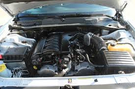 engine for 2007 dodge charger 2007 dodge charger base 4dr sedan in windom mn l a motor sports