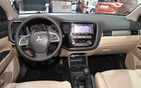 mitsubishi pajero interior 2016 2010 mitsubishi pajero wagon news reviews msrp ratings with
