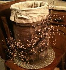 decor ideas country rustic and primitive decor pinterest primitive