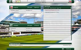 mason crane u2013 silly point cricket site