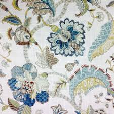 Upholstery Fabric St Louis Artistic Fabrics St Louis Mo Us 63132