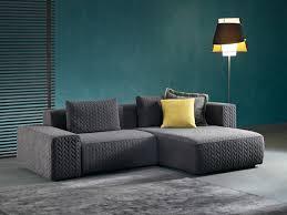 salon canape déco moderne pour le salon 85 idées avec canapé gris salons