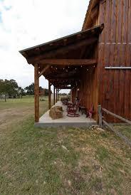 190 best barn homes images on pinterest barn homes pole barns