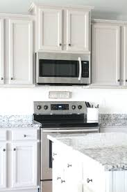 kitchen cabinet doors online cheap cabinet doors replacement inexpensive discount cabinets