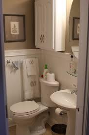kids bathroom ideas charming girls bathroom decor small realie