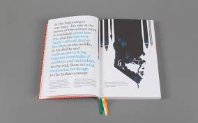 100 indian home design books pdf buy design data handbook
