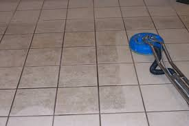 tile and grout cleaning interiors design
