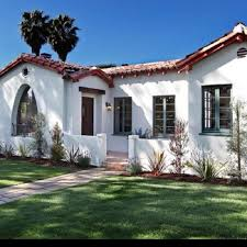 spanish revival homes 20 spanish style homes from some country to inspire you spanish