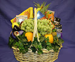 nyc gift baskets fruit baskets delivered in nyc gourmet basket delivery in new