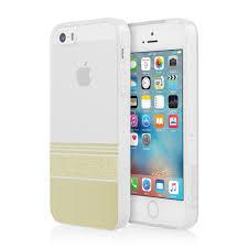 design accessories iphone se cases u0026 covers iphone se accessories incipio