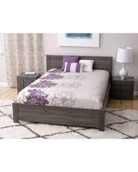 amazing deal on simple living maya bedroom set maya queen size