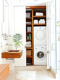 bathroom with laundry room ideas small bathroom laundry design medium image for stupendous combined