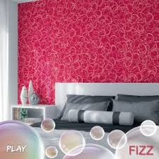 nerolac texture paint colors home interior wall decoration