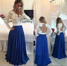 party dresses 2017 vintage sheer prom party dresses with illusion