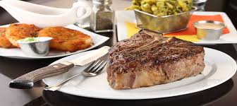 new york restaurant menus david burke kitchen and treehouse bar