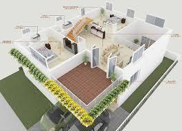 home design 3d premium pictures floor plan 3d the latest architectural digest home