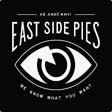 east side pies pizza the way you like it we know what you want