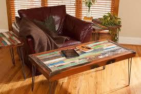 Bali Coffee Table Reclaimed Bali Boat Teak Wood Coffee Table Cool Woodwork