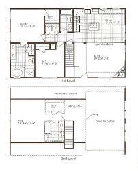 find floor plans chalet style modular home floor plans find house plans house plans