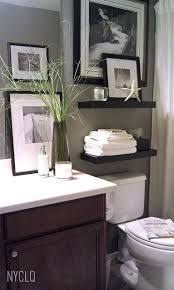 Tips When Decorating Small Spaces Decoration Simple Small - Bathroom small ideas 2