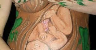 retourner bébé en siège nirvana santé grossesse inciter bébé à se retourner naturellement